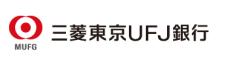 ufjbank