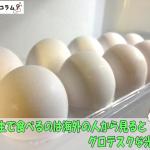 【そこが変だよ日本人】卵を生で食べるのは海外の人から見るとグロテスクな光景